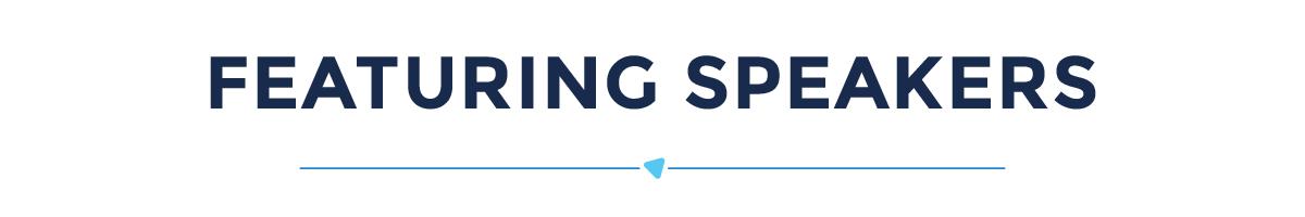 CCMC_MakingTheCase_FeaturingSpeakers