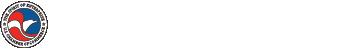 Footer-Logo-USCCF-360w