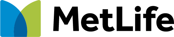 metlife-logo.-primary