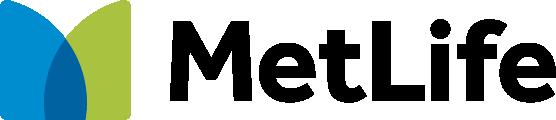 metlife-logo.-primary