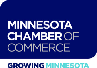 Minneapolis Regional Chamber of Commerce