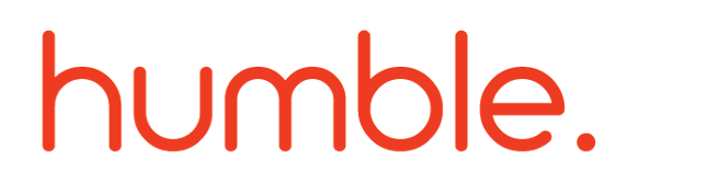 Humble Ventures Logo