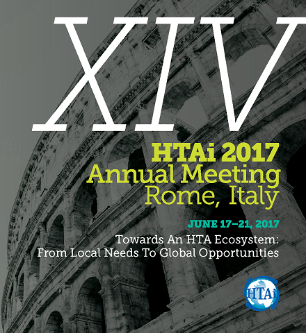 HTAi_Rome_FullProgramme_Cover
