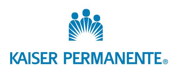kp logo ctr blue