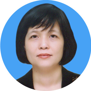 HTAI_cvent_bios_KHanh-Phuong