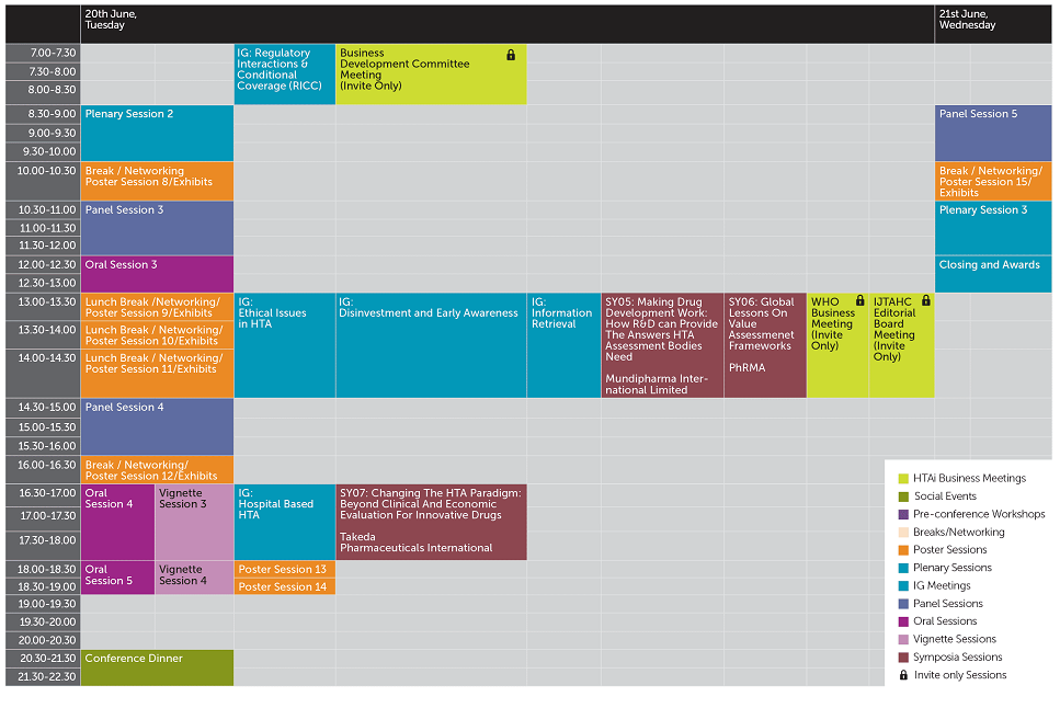 Programme-At-A-Glance_June20-21