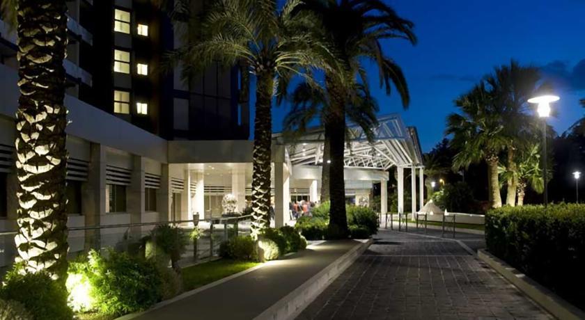 AM17_Ergife_Hotel_1
