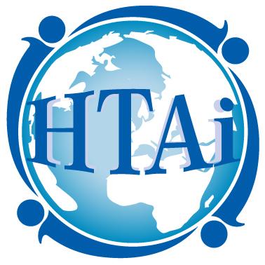 htai_logo_RGB