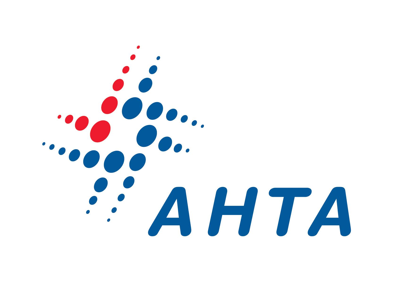 ahta_logo3