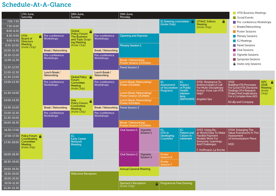 Programme-At-A-Glance_June17-19