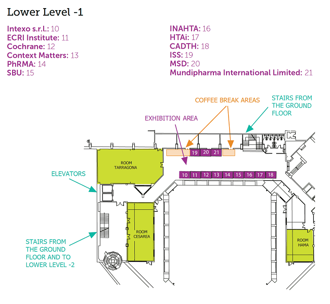 ExhibitorFloorplan_LowerLevel_-1