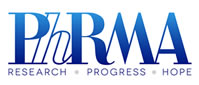 PhRMA Logo_WEB copy