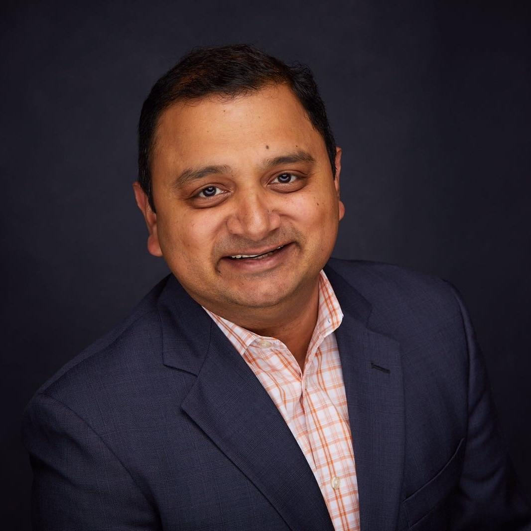 Vivek Bhogaraju.jpg