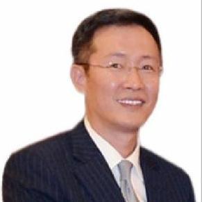Vincent Peng.JPG