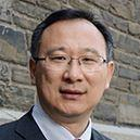 Peter Liu.JPG