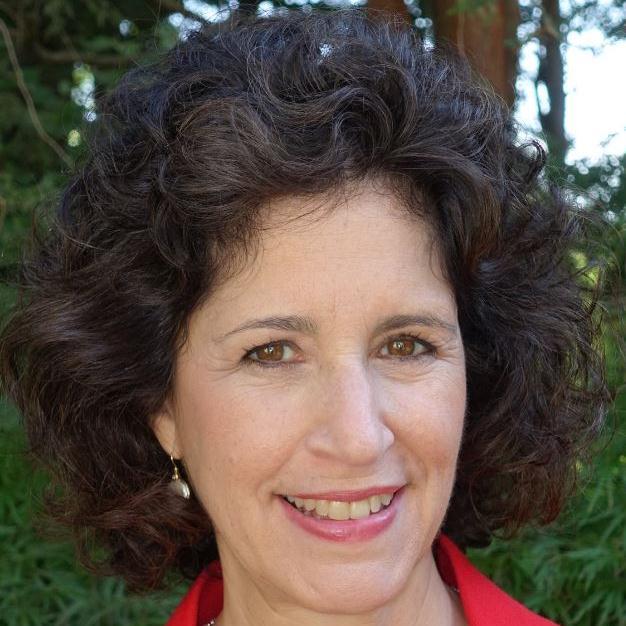 Cindy Estis Gree.JPG