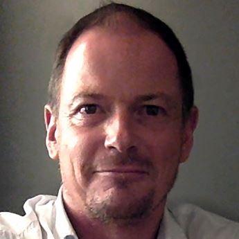Pierre-A. Kruger.JPG