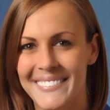 Sarah Kennedy Ellis.JPG