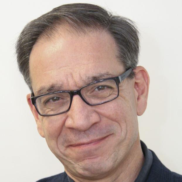 Kevin Groome.JPG