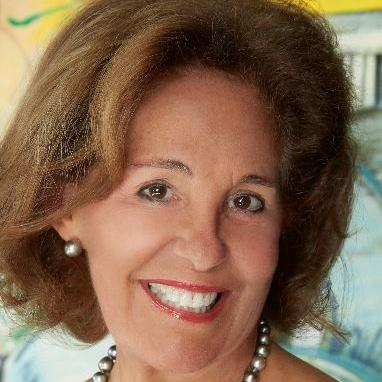 Elizabeth Weiner.JPG