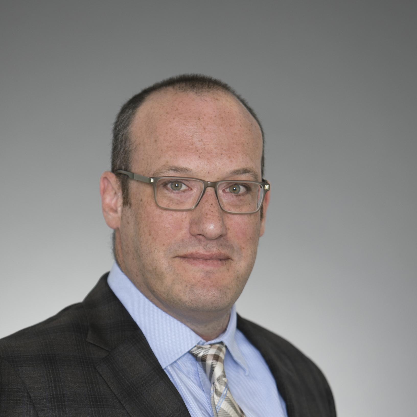 Mark Kuperman.JPG