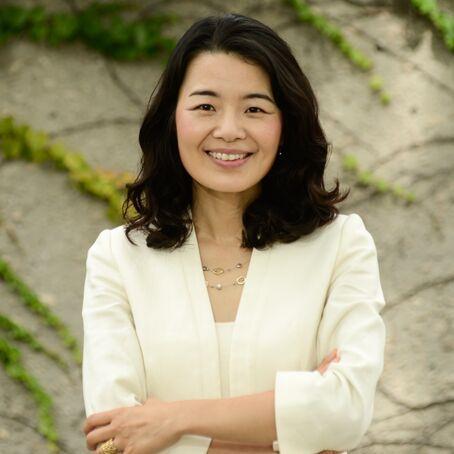 Helen Chun.jpg