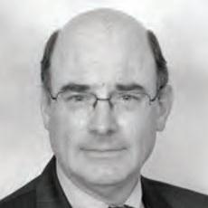 Paul Griesmer.JPG