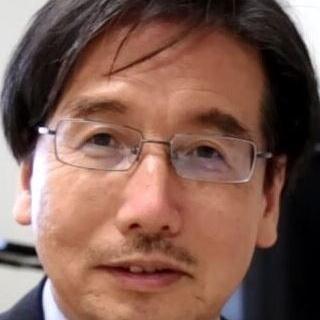 Yoshinori Hara.JPG