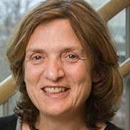 Linda Canina.JPG