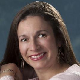 Janet Gerhard.jpg