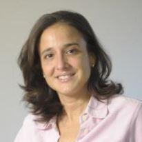Celia Tunc.JPG