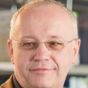 Guenter Schamel.JPG