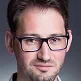 Jeremias Balogh.JPG