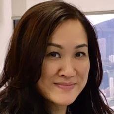 Lisa Yip.JPG