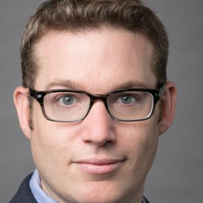 Michael Luca.JPG