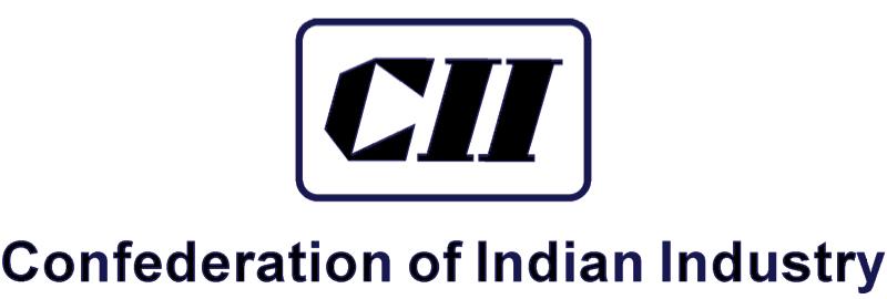 CII logo_bw