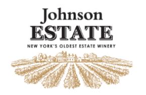 Johnson-Estate-logo