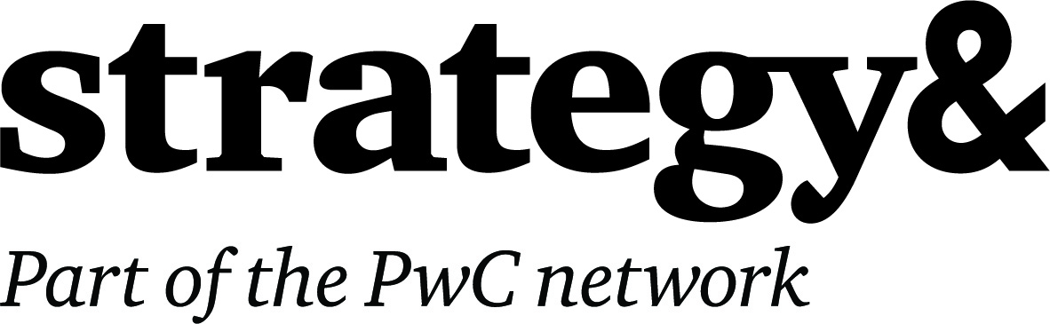 Strategyand-Alternate logo_ba