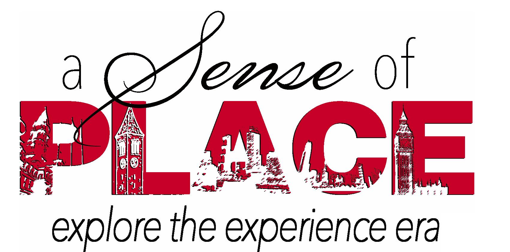 HEC93_Logo_CVENT