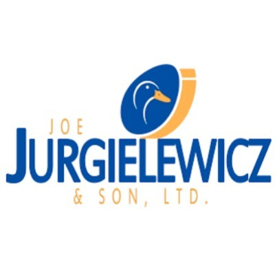 joe-jurgielewicz