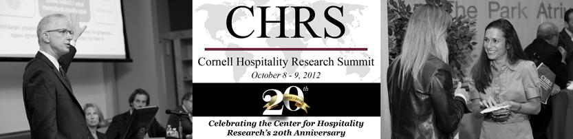 CHRS banner 2014 small
