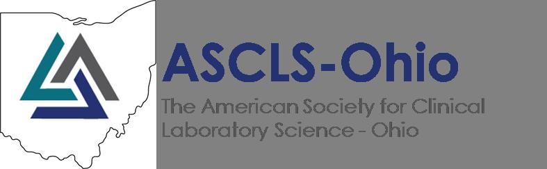 ASCLS-Ohio Logo-2017