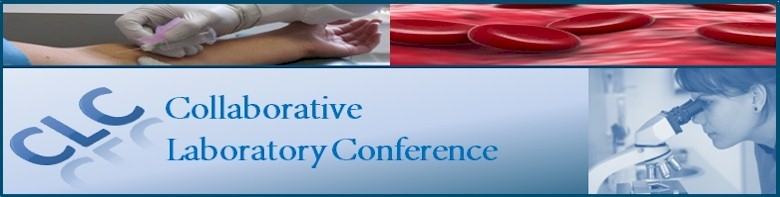 Collaborative Laboratory Conference 2011
