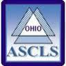 ascls-ohio-1