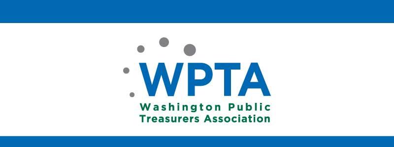 WPTA Membership Portal