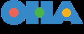 Membership Website Header Image