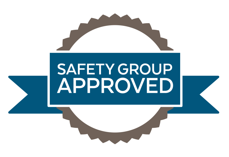 safety_group_approved_