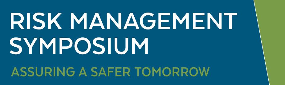 Pinnacol's 2017 Risk Management Symposium — Grand Junction
