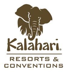 kalahari logo 2
