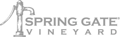spring-gate-vineyard-logo-with-register-mark-orig_orig